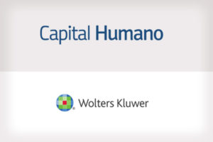 Capital Humano - Interview with Carlos Goga