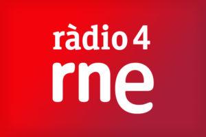 Radio RNE