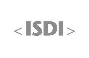 ISDI - Logotype