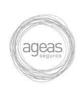 aegeas Seguros - Logotype