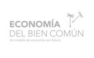 Economia de Bien Comun - Logotype