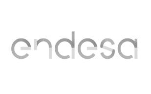 Endesa - Logotype