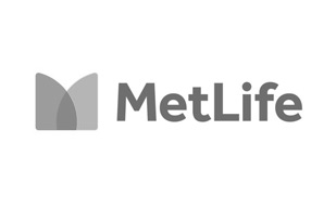 MetLife - Logotype