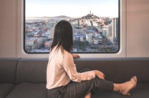Mindfulness Workplace