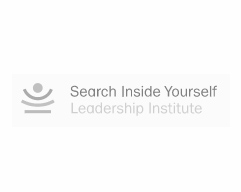 Search Inside Yourself - Logotype