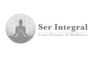 Ser Integral - Logotype