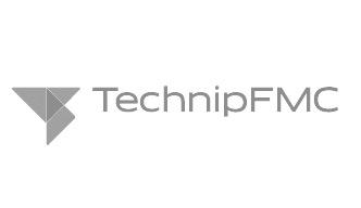 technipFMC - Logotype