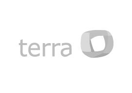 Terra - Logotype