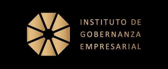 Instituto Gobernanza Empresarial