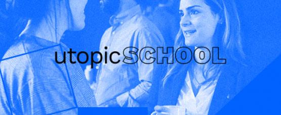Utopic School
