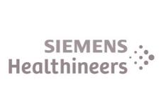 TSoW Collab. Siemens Healthineers - Logotype