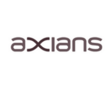 TSoW Collab. Axians Portugal- Logotype