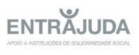 Entrajuda - Logotype