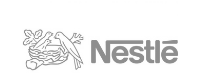 Nestle- Logotype